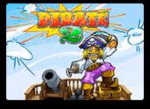 Пират 2 в казино
