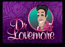 Игровой автомат 777 Dr. Lovemore