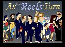 As The Reels Turn Ep.1 – автомат в казино