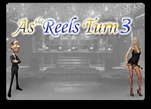 Однорукий бандит As the Reels Turn Ep.3 в казино