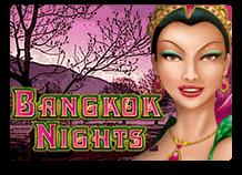 Автомат Bangkok Nights в казино