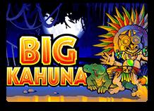 Big Kahuna – игровой автомат онлайн казино
