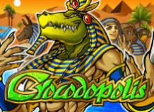 Crocodopolis или Крокодополис