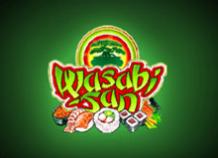 Wasabi-San или Васаби-сан